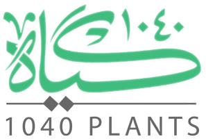 خرید اینترنتی از فروشگاه آنلاین هزار و چهل گیاه