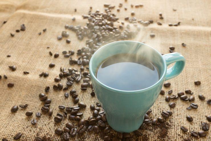 قهوه بخوریم یا نسکافه