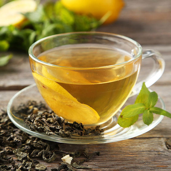 چای ترش به عنوان یک داروی گیاهی چربی خون