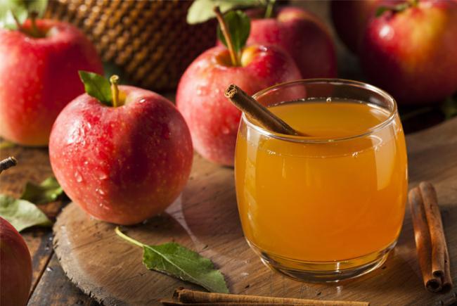 خواص سرکه سیب برای دیابت