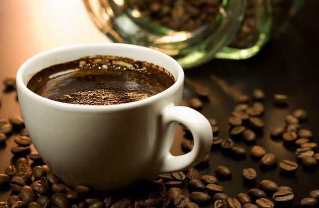 خواص قهوه سیاه برای دیابت