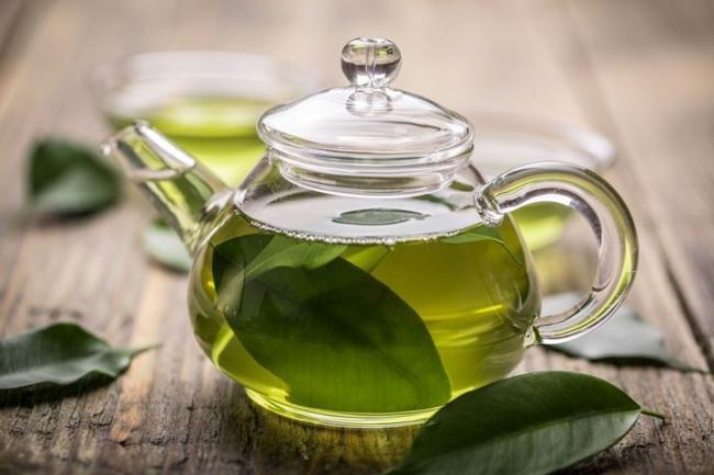 خواص چای سبز برای دیابت