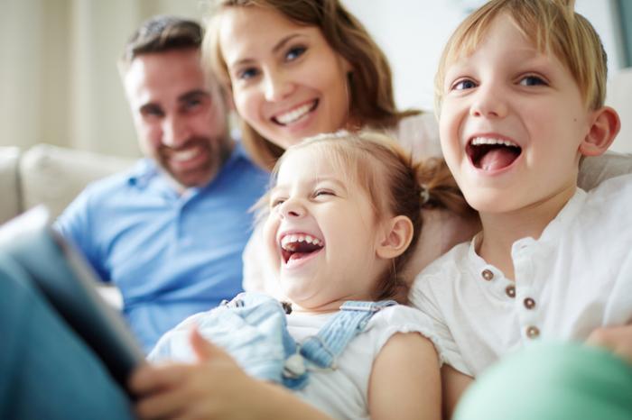 داشتن فرزند و افزایش طول عمر