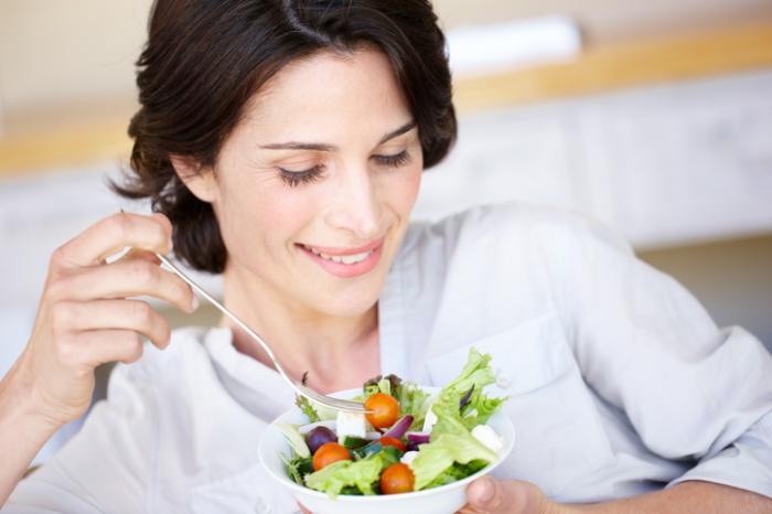 ریسک استرس در زنان