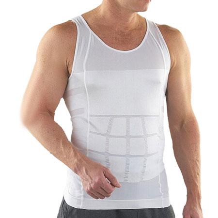 میزان استرس خود را برای کوچک شدن شکم خود کاهش دهید